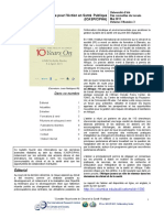 CIPHA_Vol3.Iss3French
