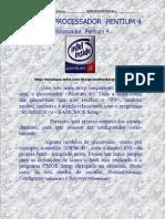 045 Tutorial ROMBIOS Pentium 4