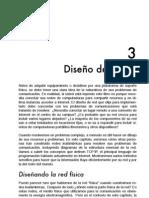 chapter3-es
