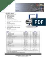 Bendpak XPR_10CX Car Lift Manual