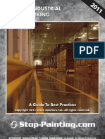 Guide to Industrial Floor Marking Booklet FINAL WEB SINGLE PAGES