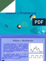 6-Modulaciones clase