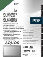 LC32-37D65E-DH65E-DH65S_OM_PL