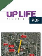 Up Life - OndemorarCuritiba.com.Br