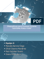 Poka-Yokes1