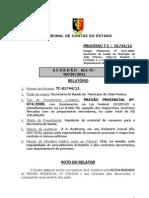 01744_11_Citacao_Postal_jjunior_AC1-TC.pdf