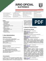 DOE-TCE-PB_312_2011-06-03.pdf