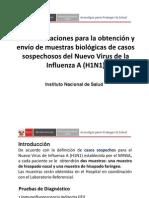 Obtencion_de_Muestra_13052009