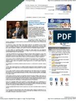 02-06-11 Lozano propone a Diputada Guerra jugarse el cargo