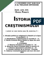 2509664-Cursuri-Istoria-crestinismului