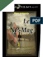 LeNPMag-Hors-serie-Mai2007