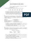 PROBLEMAS_DE_REGRESIÓN_LINEAL_SIMPLE