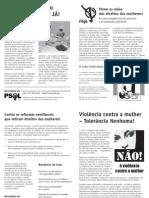 panfleto2008