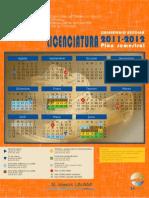 calendario_LIC2011-2012