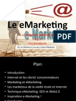 marketinge-v0-2-fr-090712103635-phpapp01