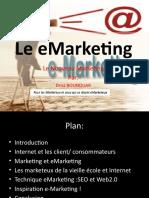 marketinge-v0-2-fr-090712103635-phpapp01