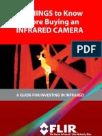 12Things for IR Camera