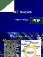 Ciencia y Tecnologia_prehistoria