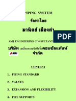 7715183 Piping System