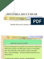 História do Cuidar-1