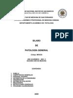 MH0424_Patologia General 2009-II