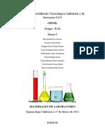 -materiales-de-laboratorio (1)