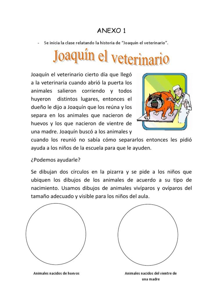 Animales Viviparos Y Oviparos Para Colorear Buscar Con