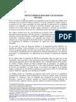 Derechos Humanos y Empresas Militares y de Seguridad Privadas Sebastian Hurtado[1]