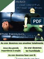 Pai Nosso parte 2
