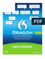 Dragon 11 Workbook