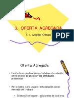 3.1._OA_Modelo_Clasico_2010