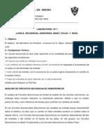 Lab_Nº7_Digital_2