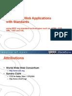 WTP 101 01 Web Development Slides