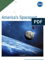 America's Spaceport 2005
