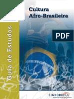 CulturaAfroBrasileira OK