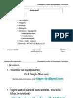 LPI-Pratica-1