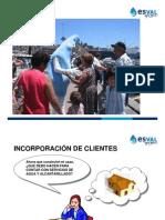 Presentación Trámites IDAA