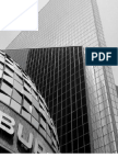 Plugin-reglamento Interior Bmv Vigente 05052011