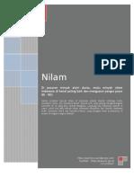 917972-Nilam