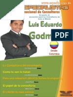 Los Especialista Junio2011