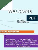 Business Communication_Presentation1 (2)