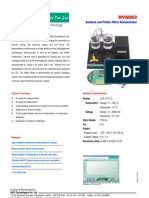 NV6062 Catalog