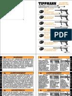98 Custom & Pro Manual Combined ACT