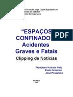 Espacos_Confinados_ ACIDENTES