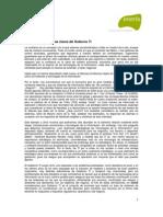 Confianza y Riesgo - Las Claves Del Gobierno TI_tcm31-21457
