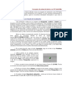 3dmax-manual_conceptos_básicos_3d_studio_max