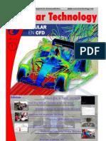 Revista Tecnología de competición febrero2010