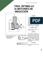 Control Optimo de Motores Asincrnos Ver2