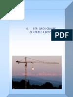 centrale_beton-detaille