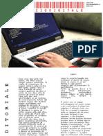 nuova rivista 2010web